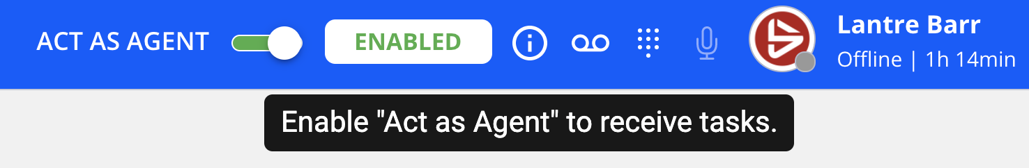 Act_as_Agent.png