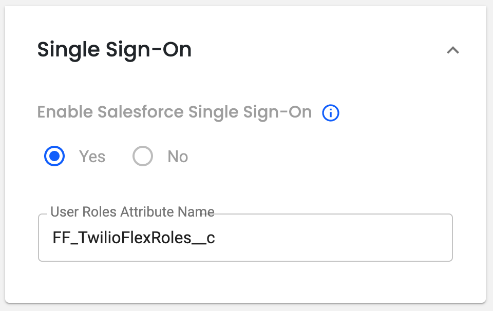 Salesforce_SSO.png